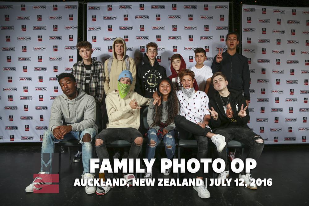 Auckland (43 of 136).jpg