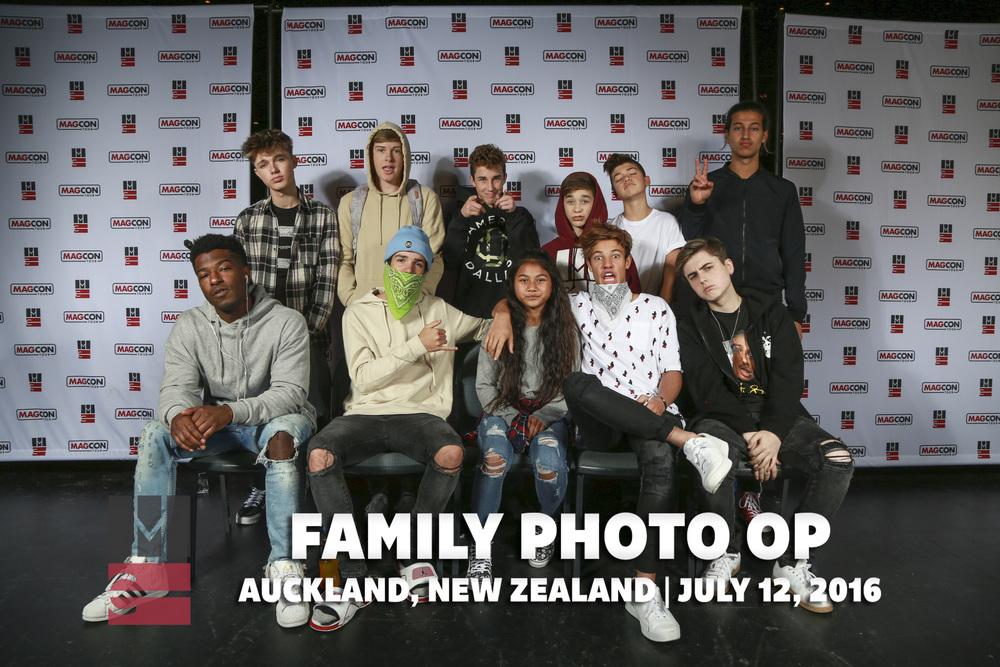 Auckland (44 of 136).jpg