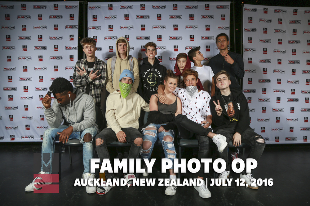 Auckland (45 of 136).jpg