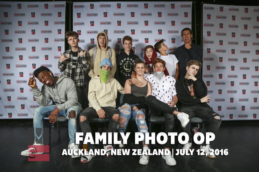 Auckland (46 of 136).jpg