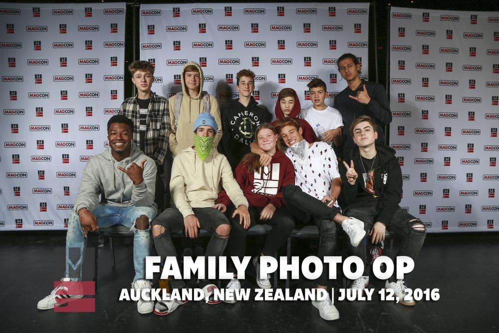 Auckland (47 of 136).jpg