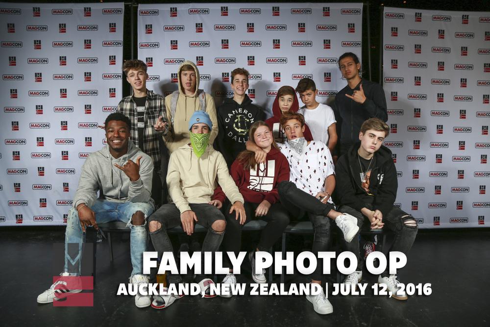 Auckland (48 of 136).jpg