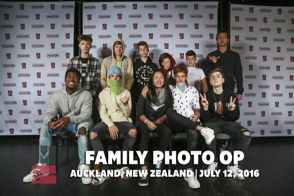 Auckland (49 of 136).jpg