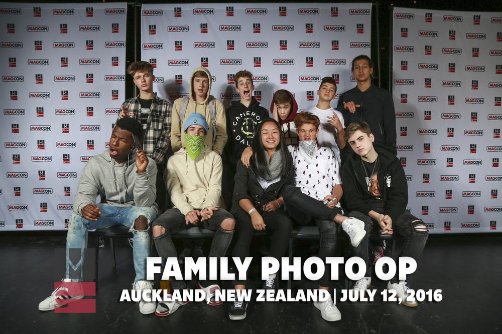 Auckland (50 of 136).jpg