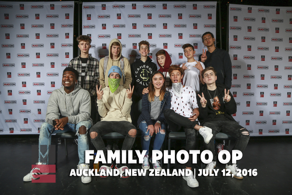 Auckland (51 of 136).jpg