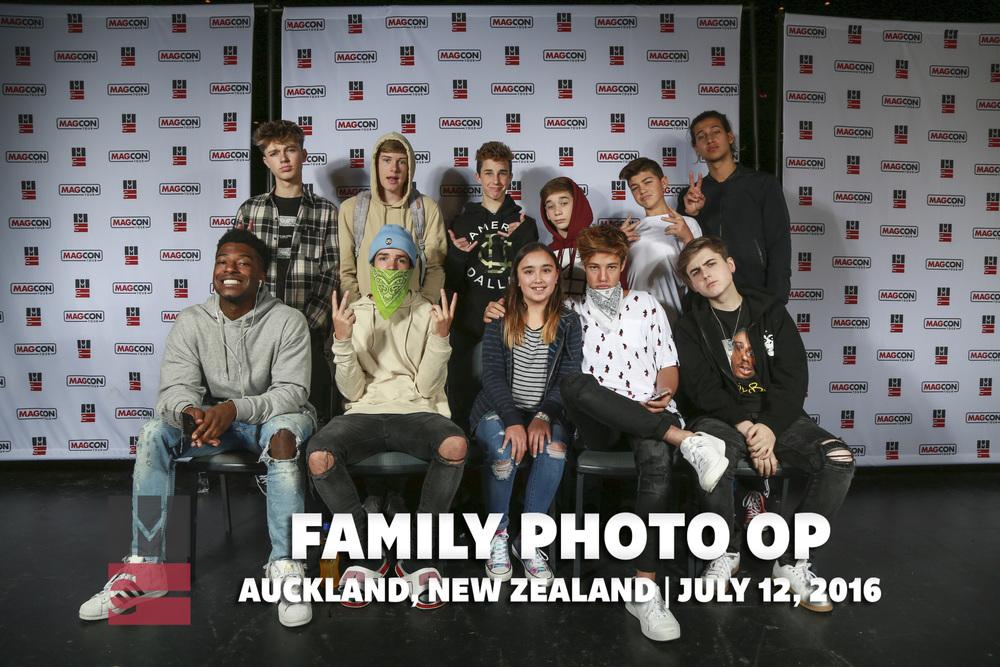 Auckland (52 of 136).jpg