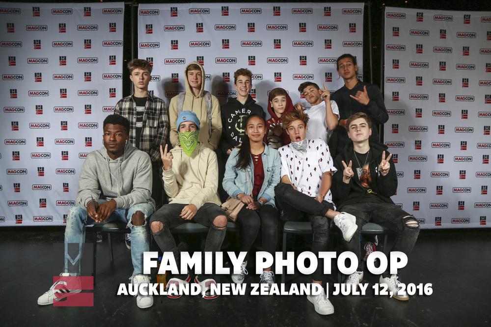 Auckland (53 of 136).jpg