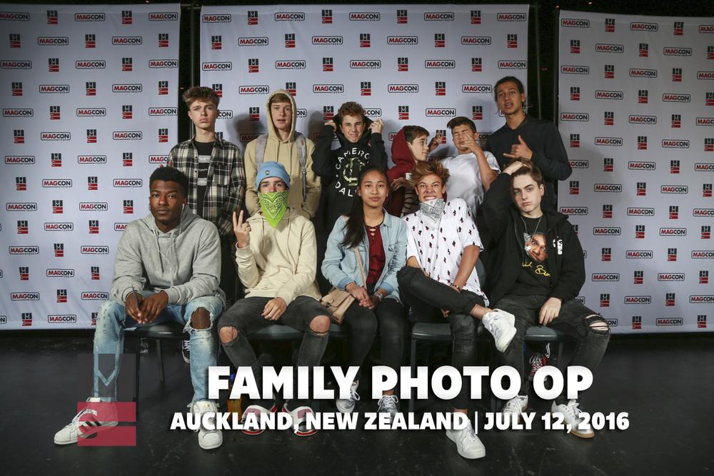Auckland (54 of 136).jpg