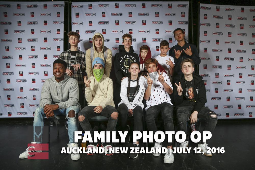 Auckland (55 of 136).jpg