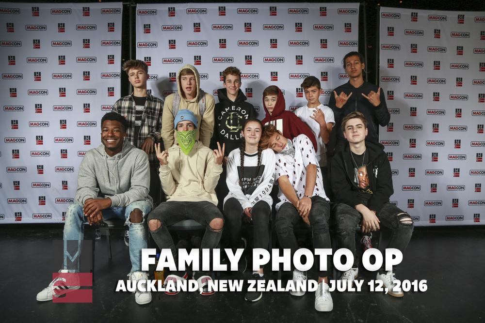 Auckland (56 of 136).jpg