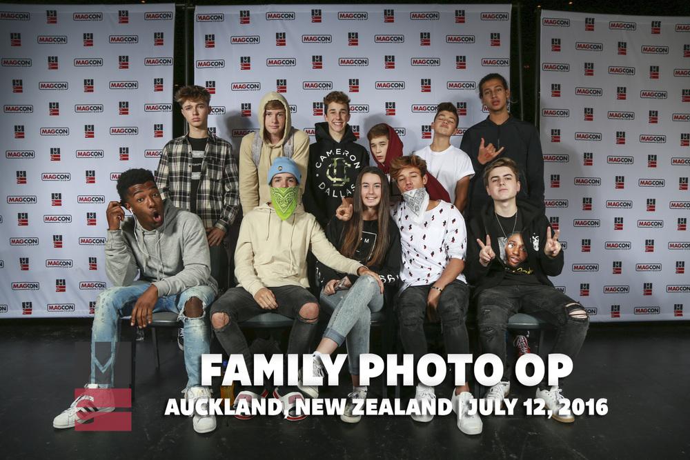 Auckland (57 of 136).jpg