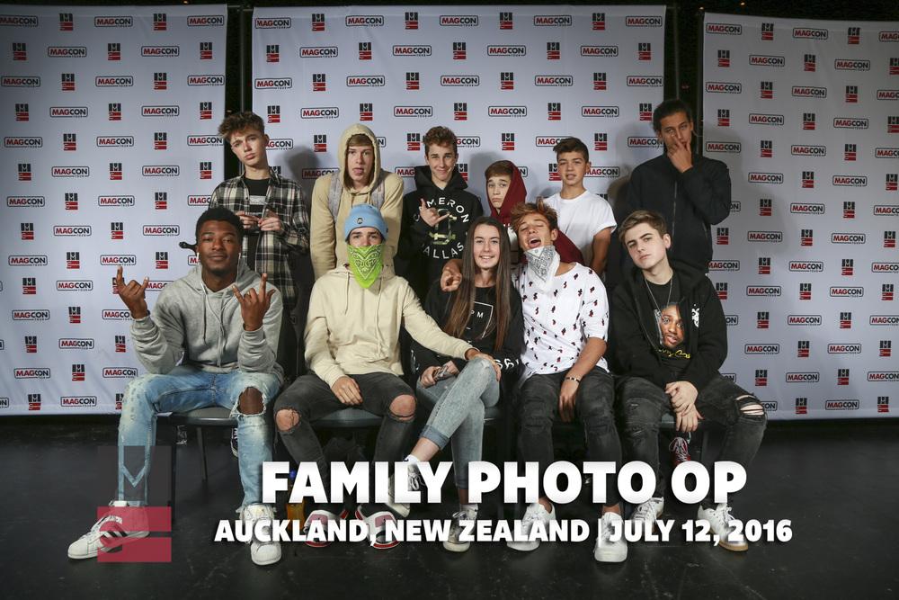Auckland (58 of 136).jpg