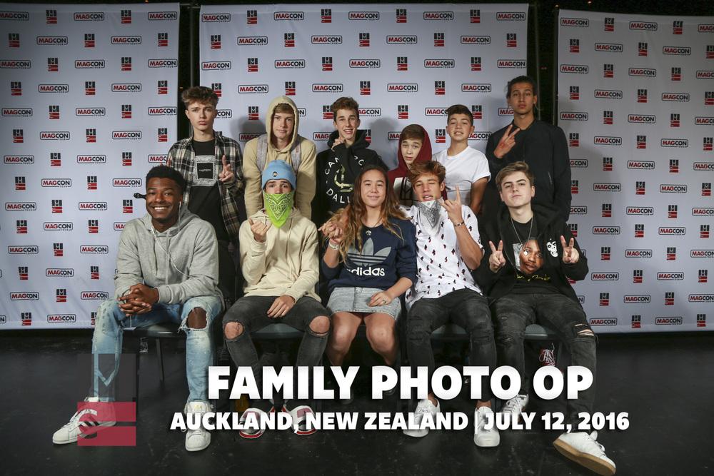Auckland (61 of 136).jpg