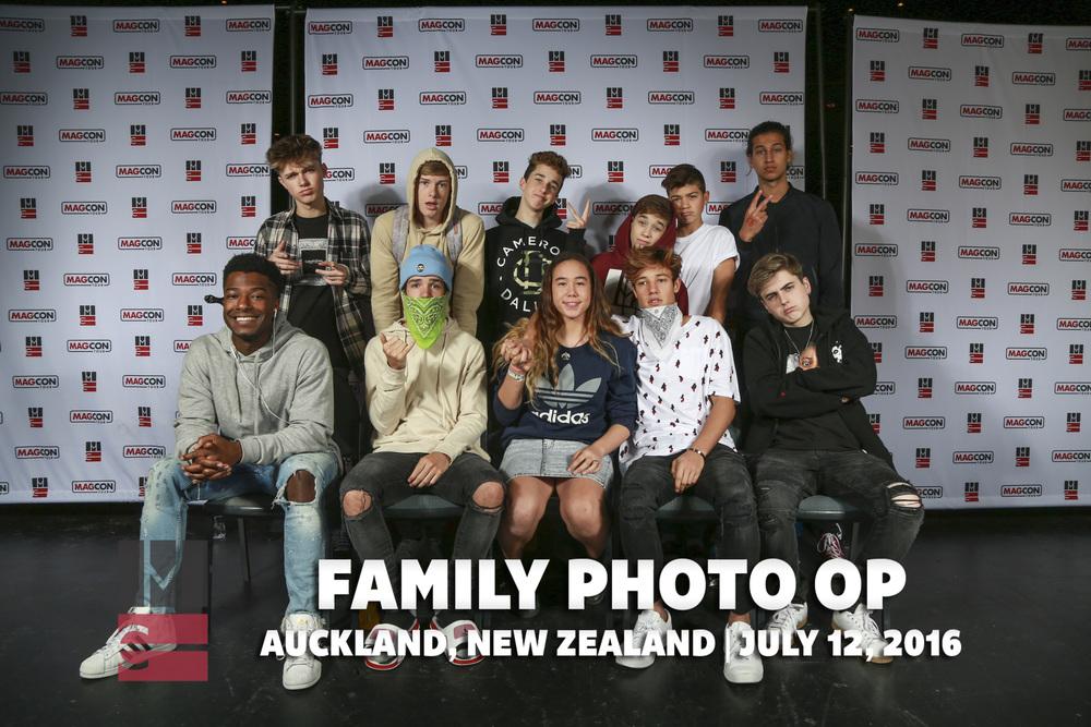 Auckland (62 of 136).jpg