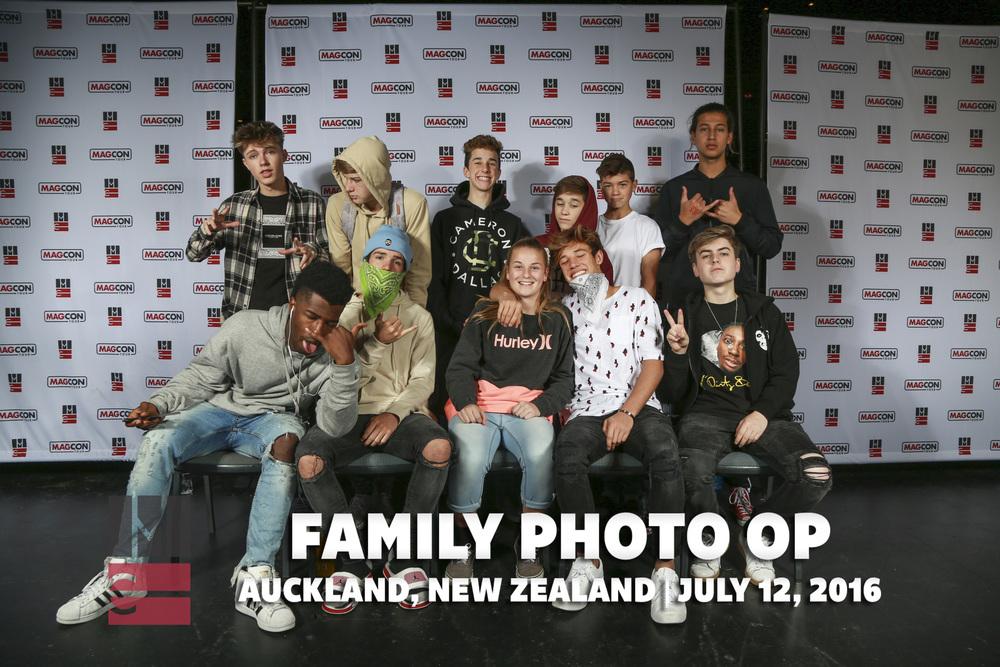 Auckland (63 of 136).jpg