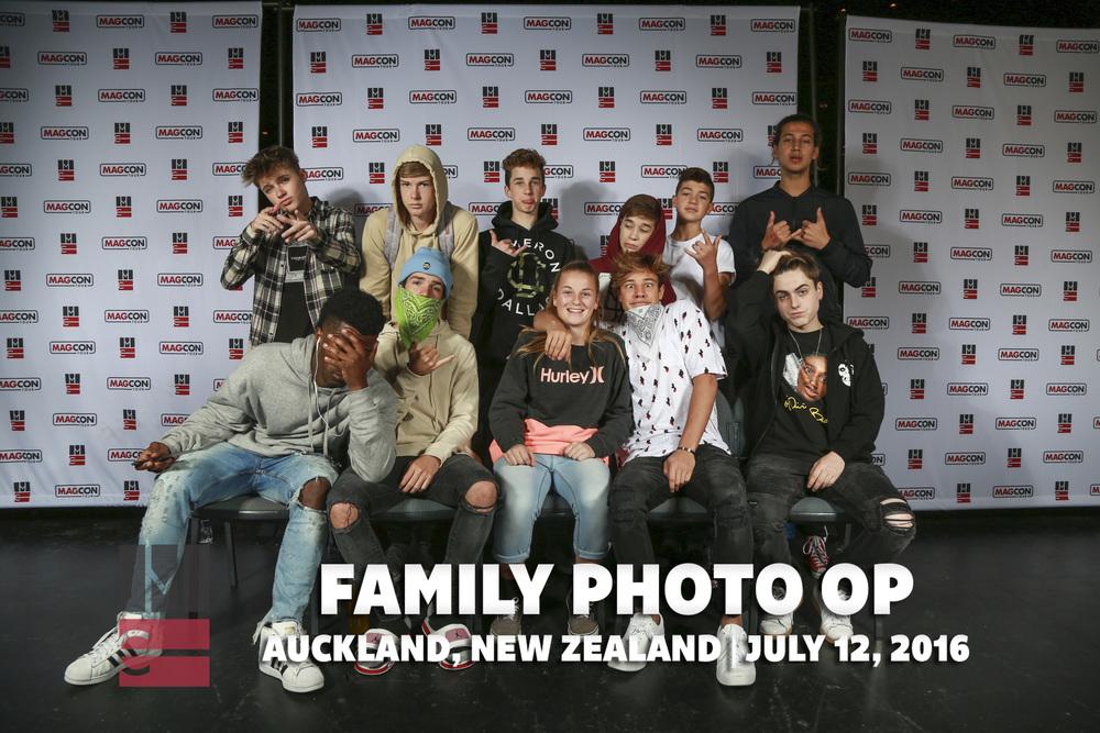 Auckland (64 of 136).jpg