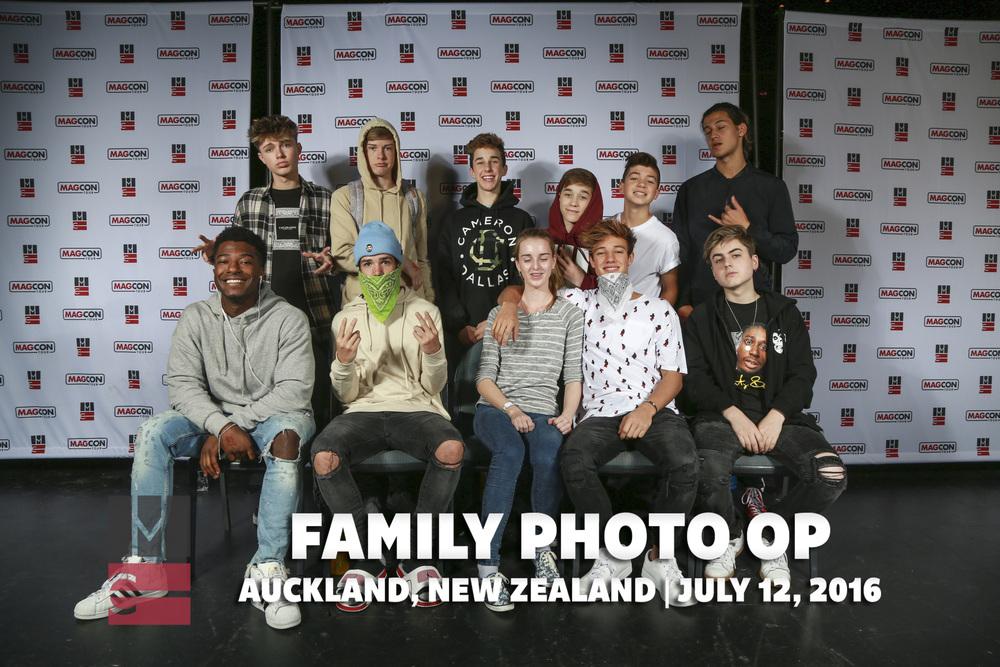 Auckland (65 of 136).jpg