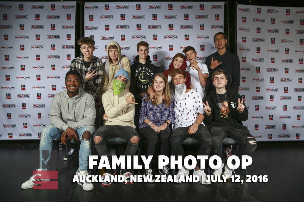 Auckland (67 of 136).jpg