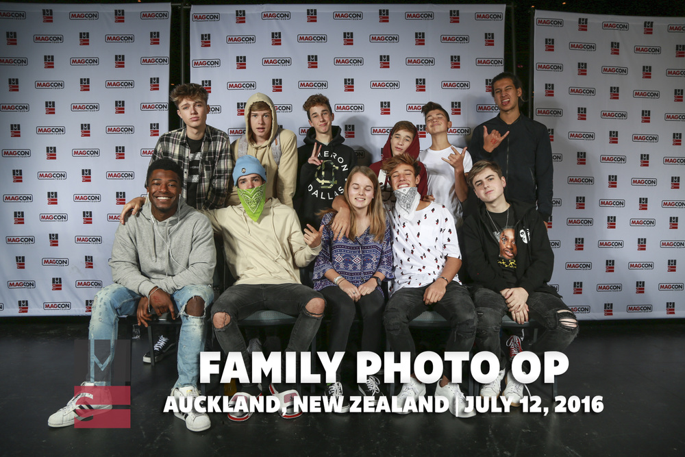 Auckland (68 of 136).jpg