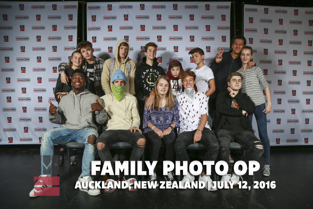 Auckland (69 of 136).jpg