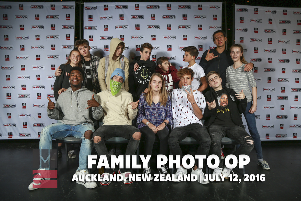 Auckland (70 of 136).jpg