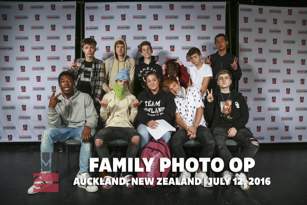 Auckland (71 of 136).jpg