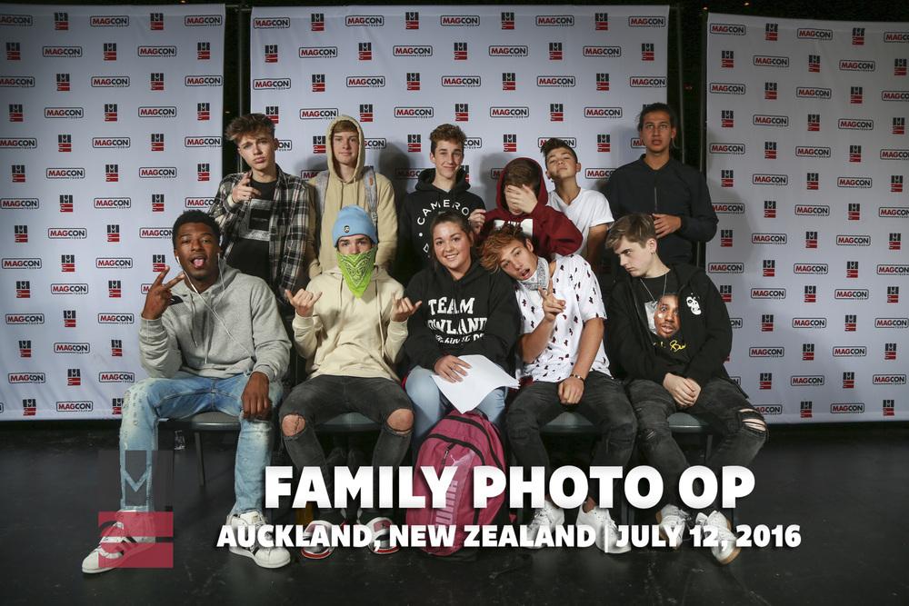 Auckland (72 of 136).jpg
