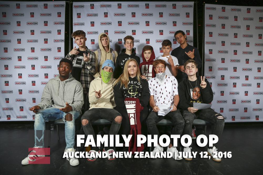 Auckland (74 of 136).jpg