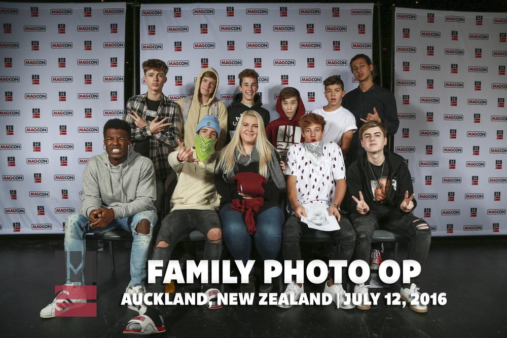 Auckland (75 of 136).jpg