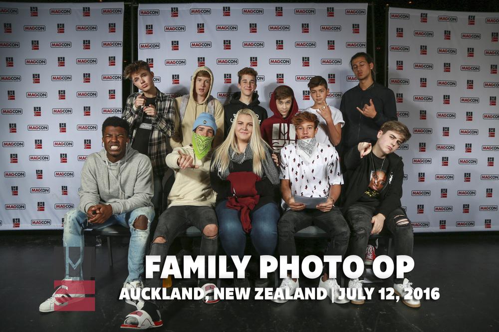 Auckland (76 of 136).jpg