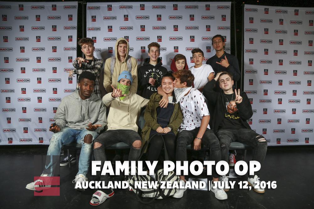 Auckland (77 of 136).jpg