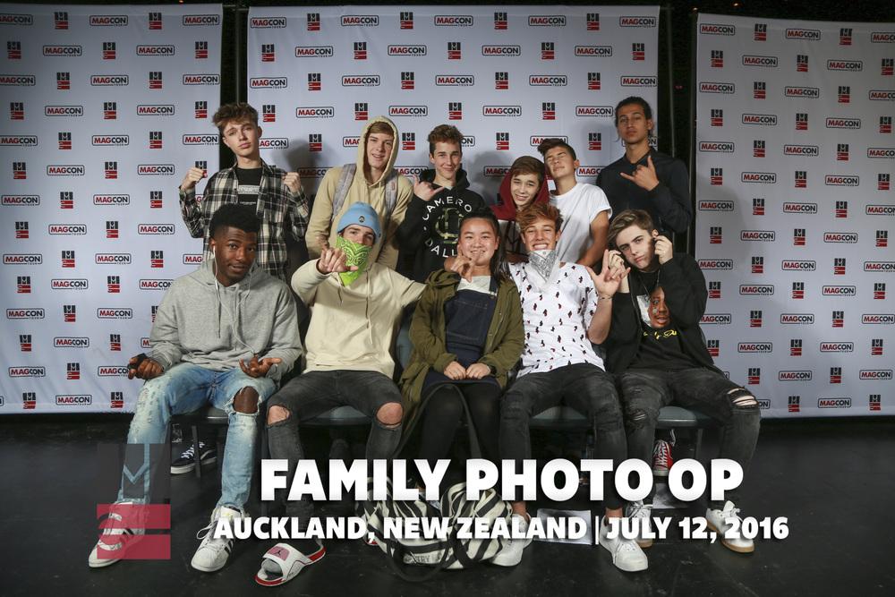 Auckland (78 of 136).jpg