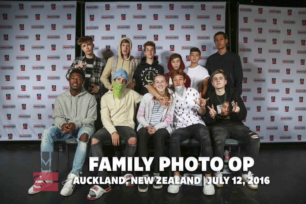 Auckland (79 of 136).jpg