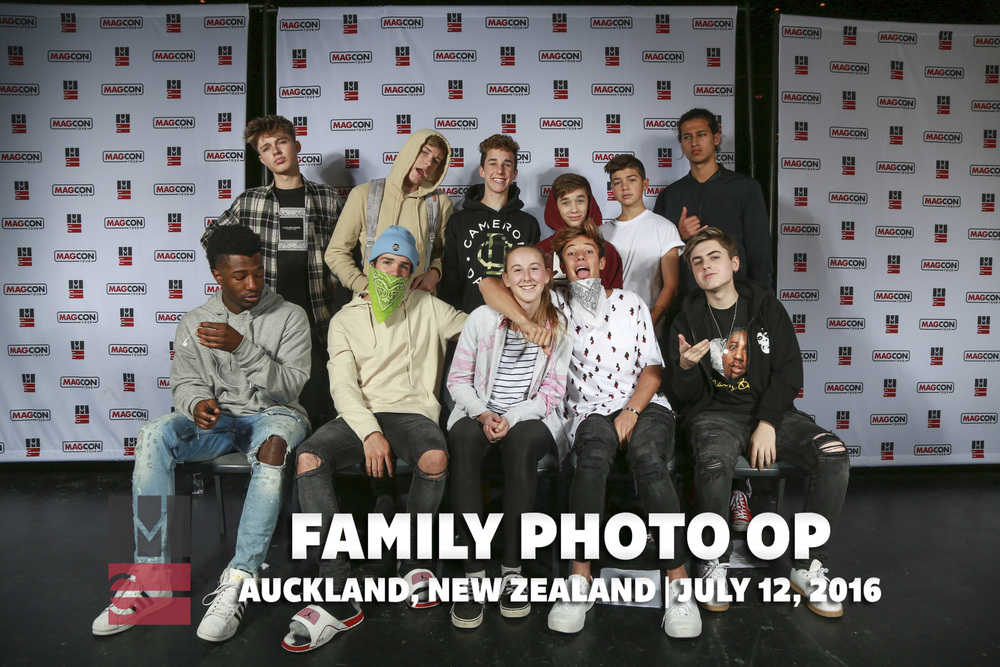 Auckland (80 of 136).jpg