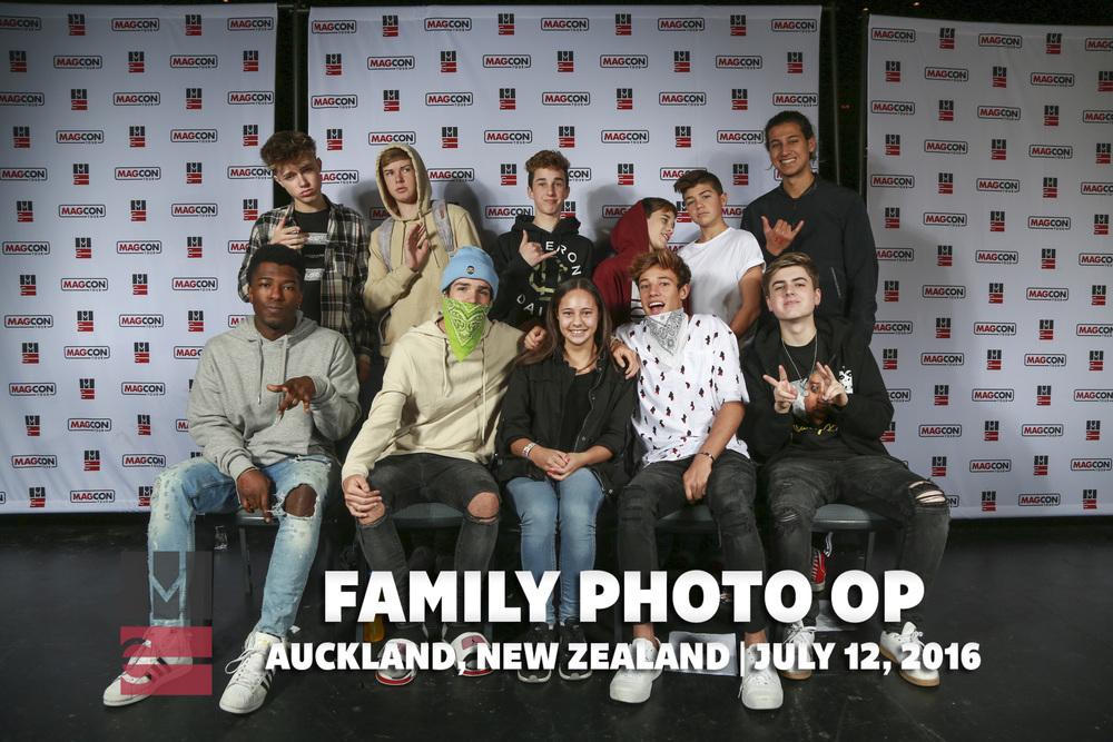 Auckland (81 of 136).jpg