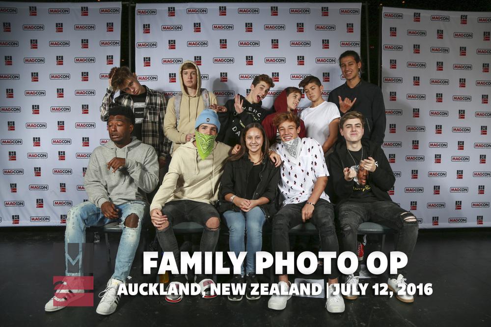 Auckland (82 of 136).jpg