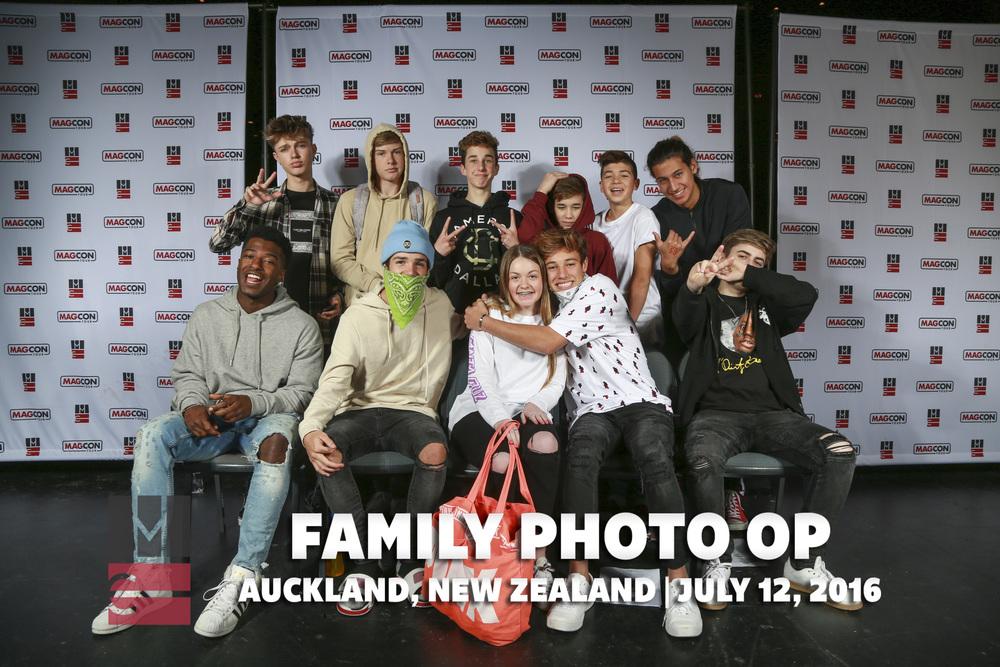 Auckland (83 of 136).jpg