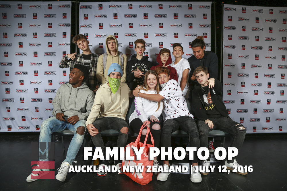 Auckland (84 of 136).jpg