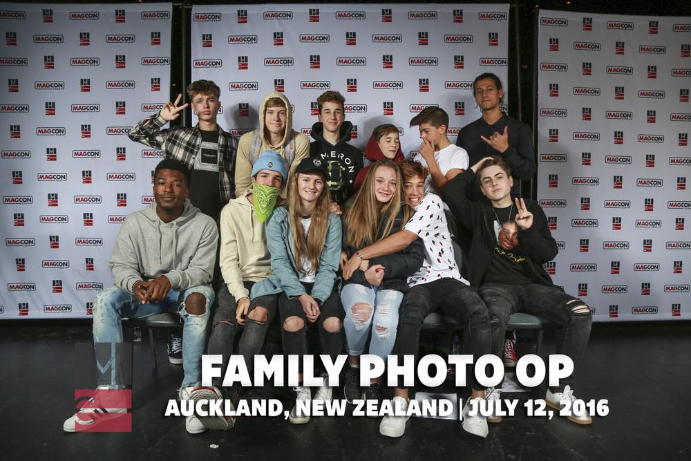 Auckland (85 of 136).jpg