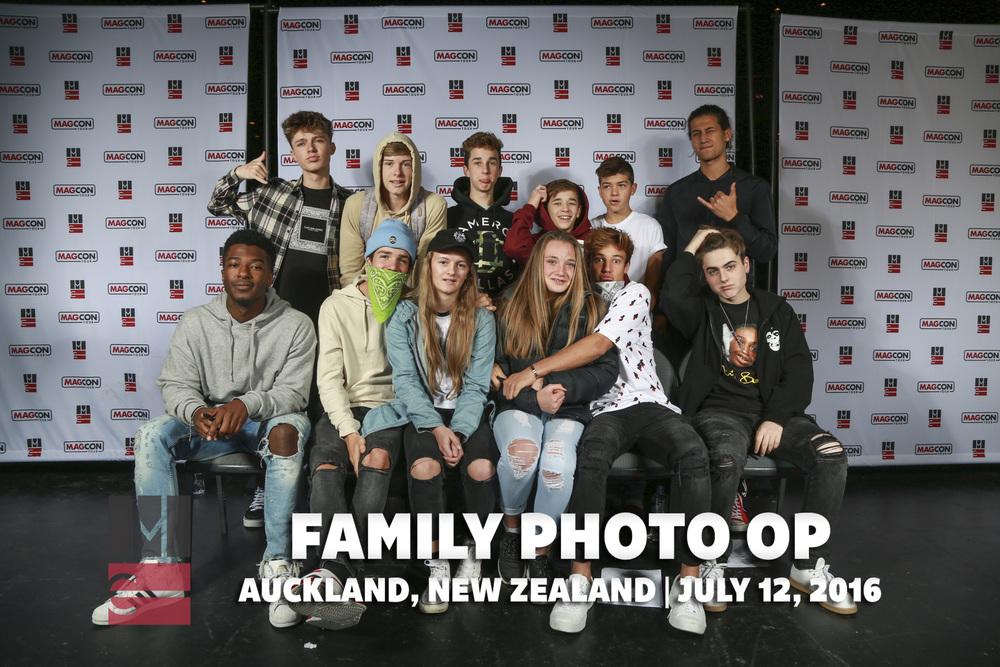Auckland (86 of 136).jpg