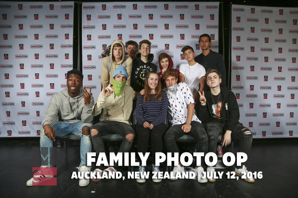 Auckland (89 of 136).jpg