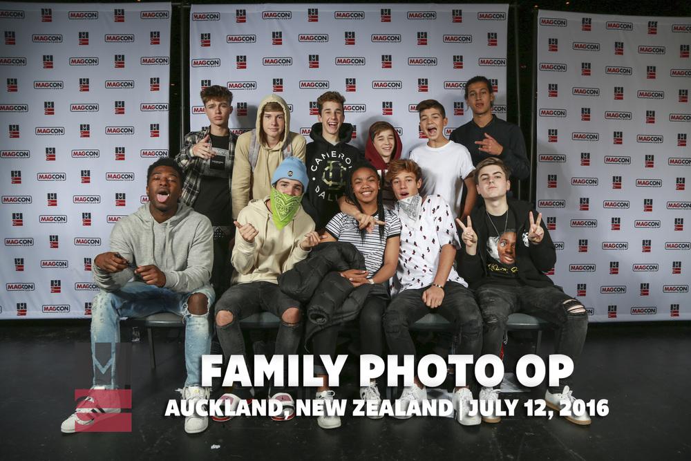 Auckland (91 of 136).jpg