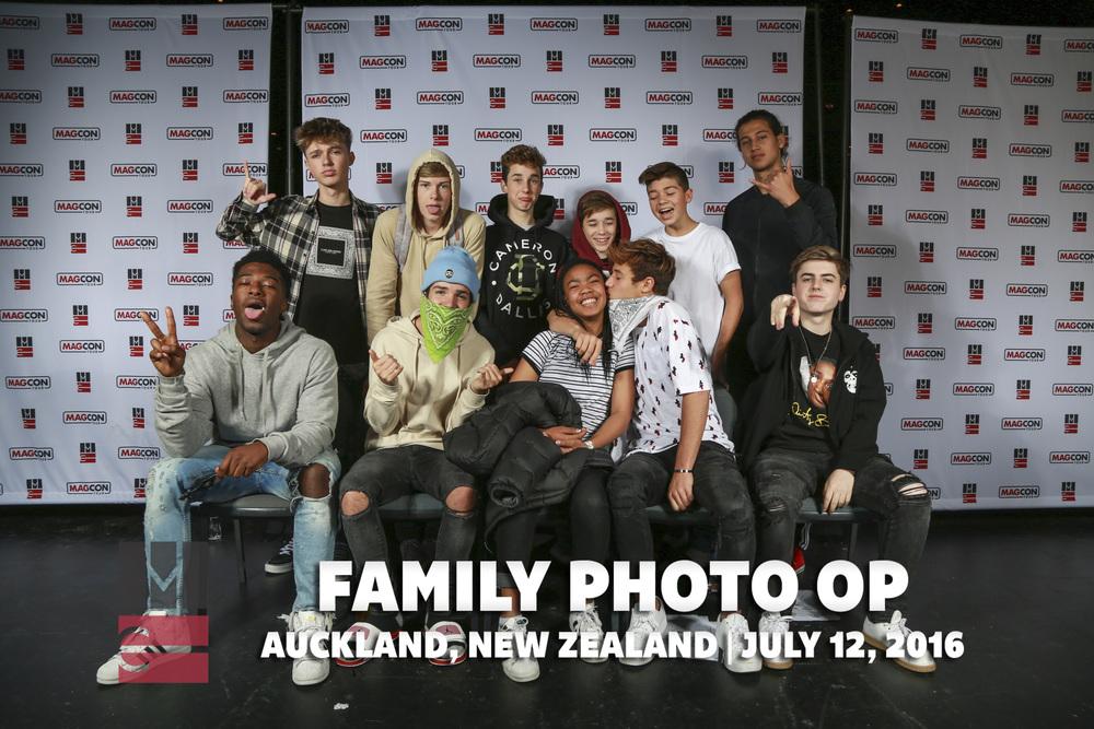 Auckland (92 of 136).jpg