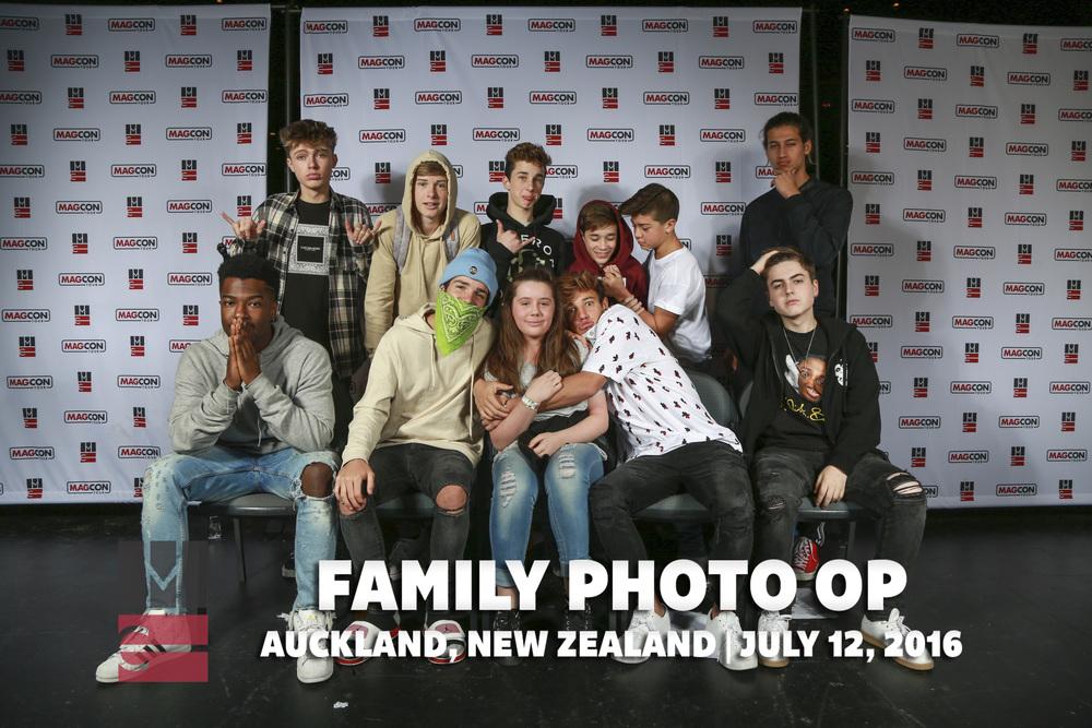 Auckland (94 of 136).jpg