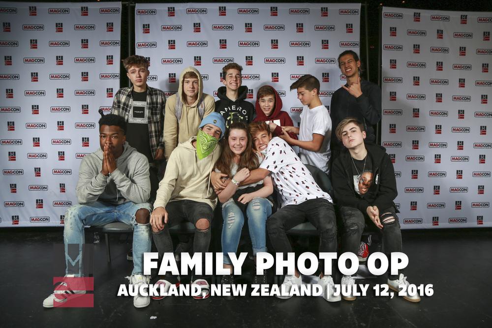 Auckland (93 of 136).jpg