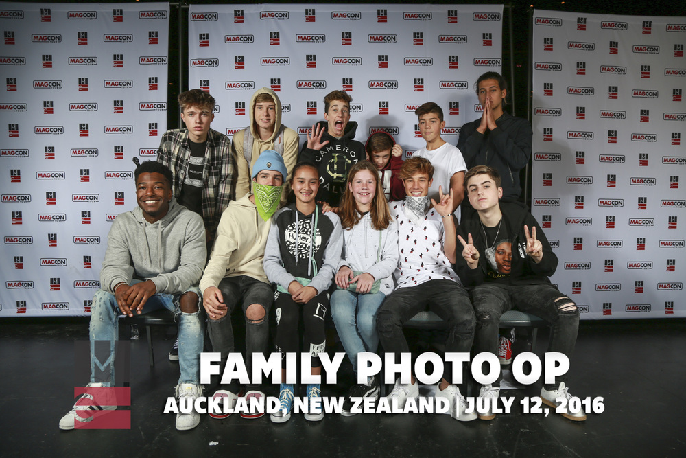 Auckland (95 of 136).jpg