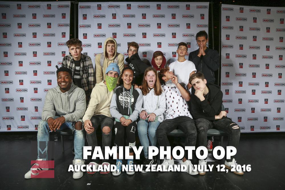 Auckland (96 of 136).jpg
