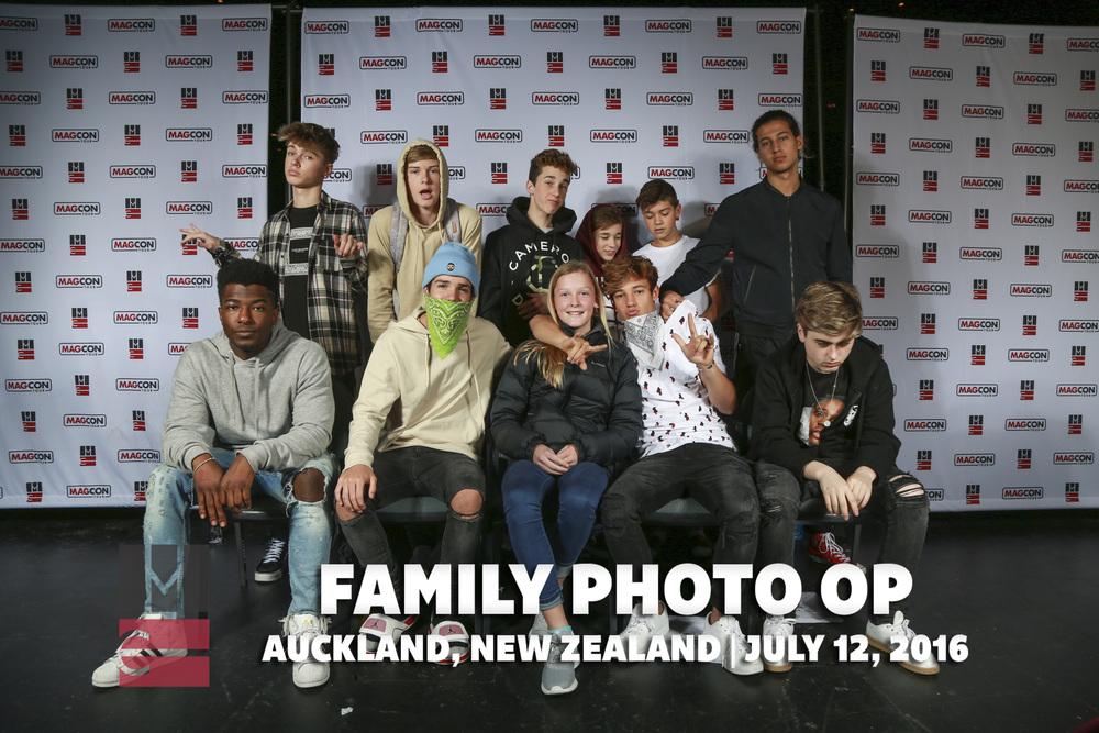 Auckland (97 of 136).jpg