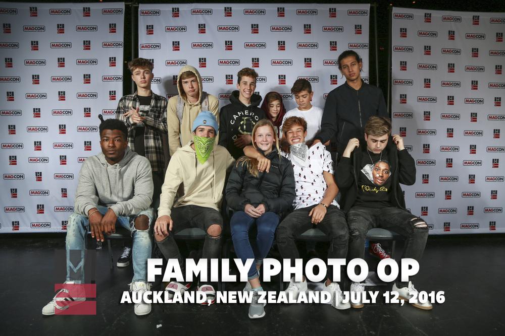Auckland (98 of 136).jpg