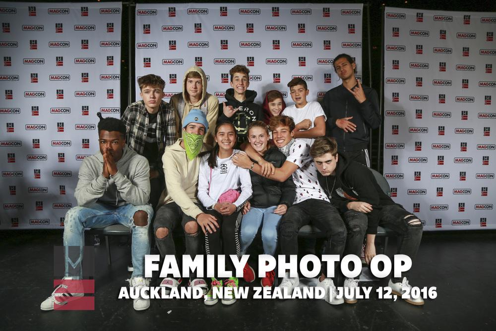 Auckland (99 of 136).jpg